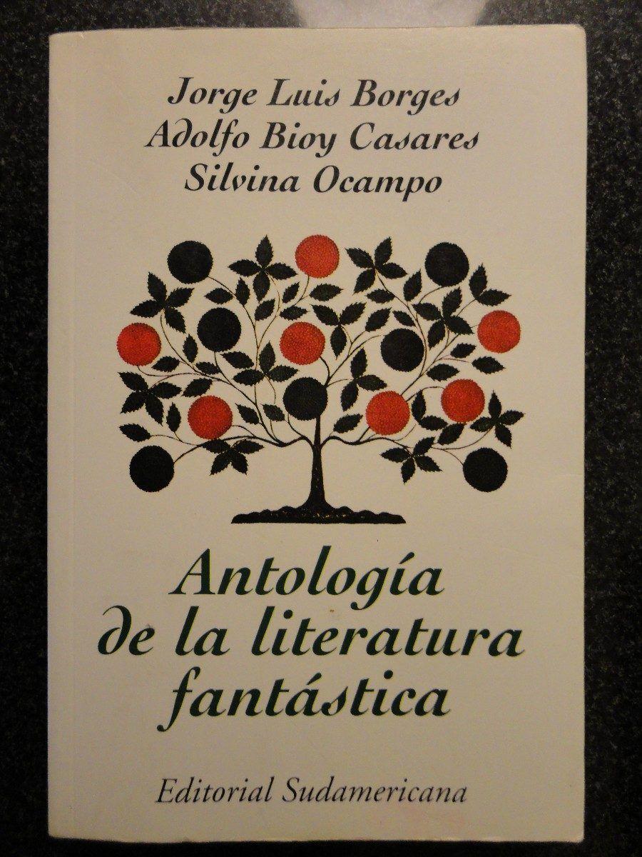 пин от пользователя María Del Carmen Garcia Lombar на доске Libros Recomendados De La Semana