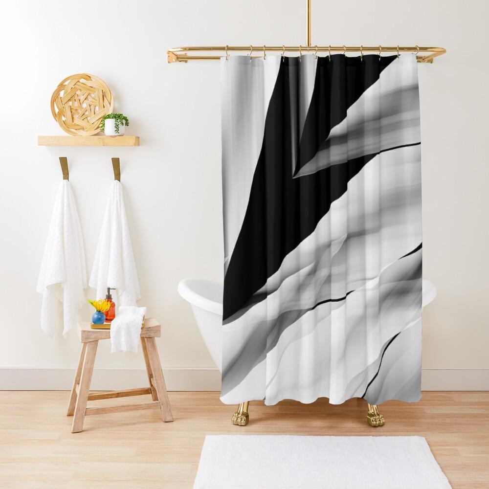 Background Pattern Shower Curtain By Irina Polyanskaya In 2020 Patterned Shower Curtain Curtains Shower Curtain