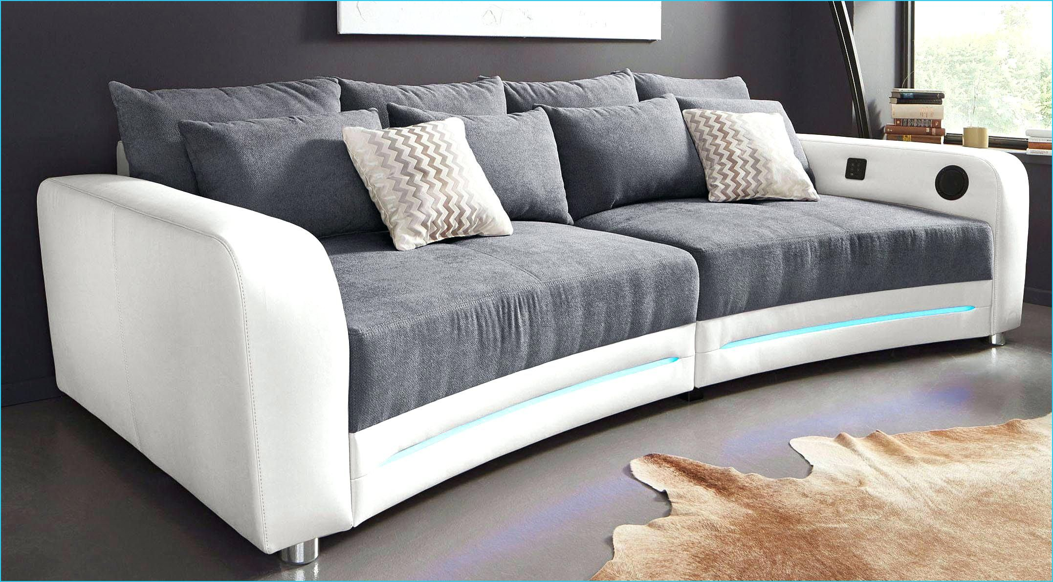 Schlafsofa Mit Led Kafen Sofa Leder Braun Antik Rot Gunstig Schwarz Modern Schlafsofamitmatratze140x In 2020 Living Room Trends Furniture Interior Design Living Room