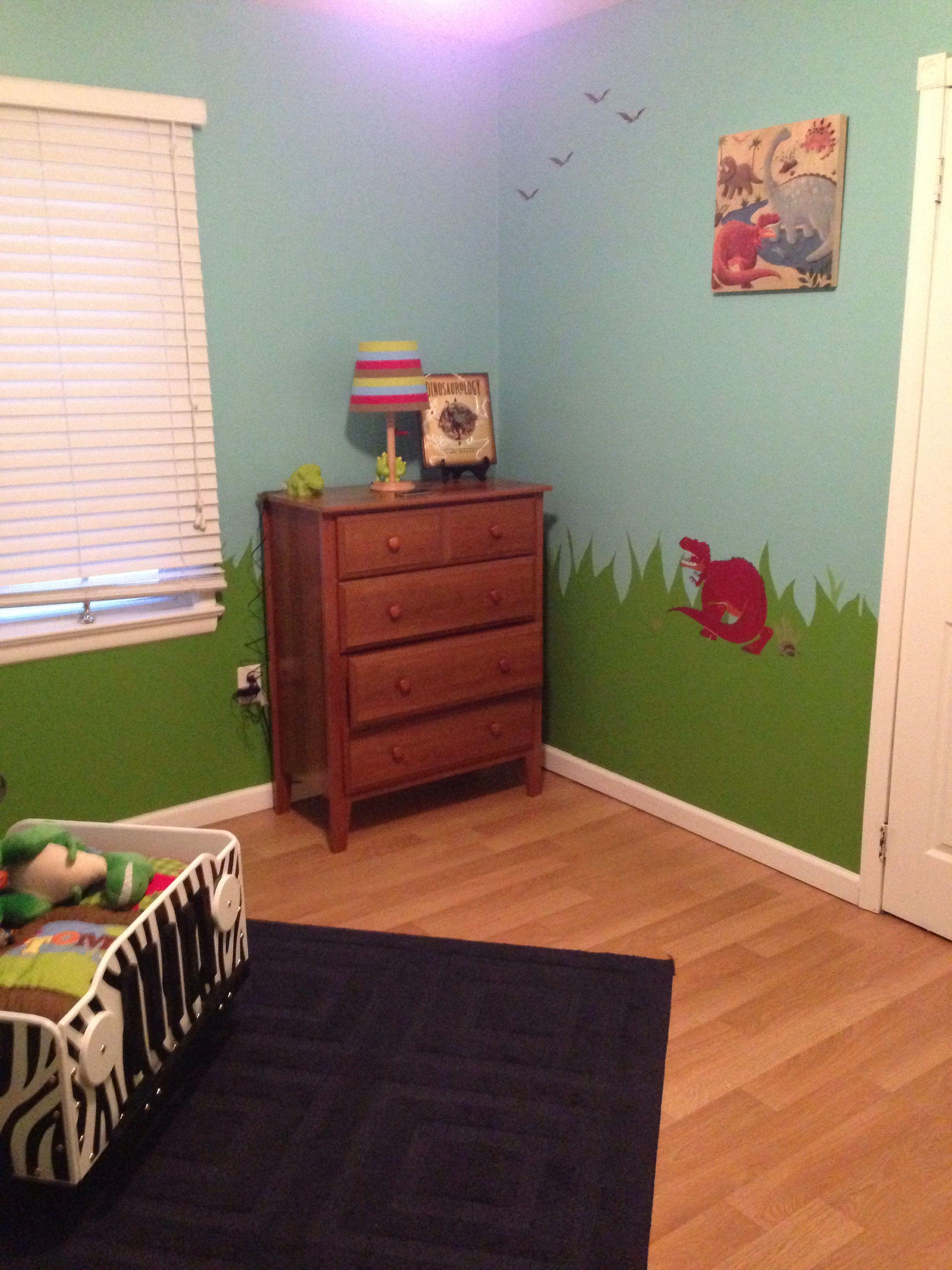 dino bedroom  home decor decor bedroom
