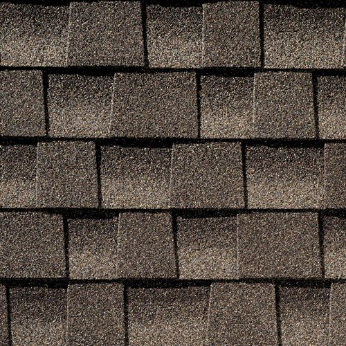Best Mission Brown Architectural Shingles Roof Architectural 400 x 300