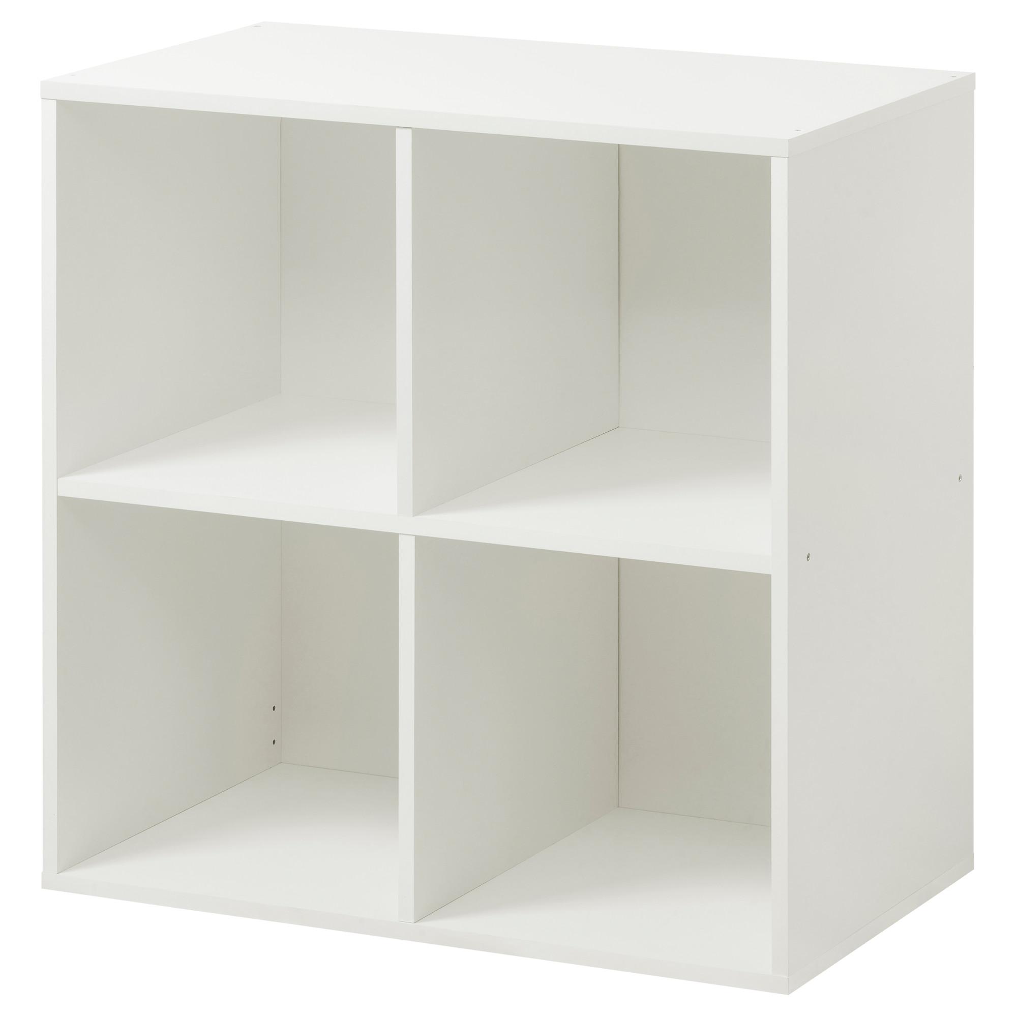 Us Furniture And Home Furnishings Ikea Shelves Bedroom Shelving Unit Small Storage Shelves