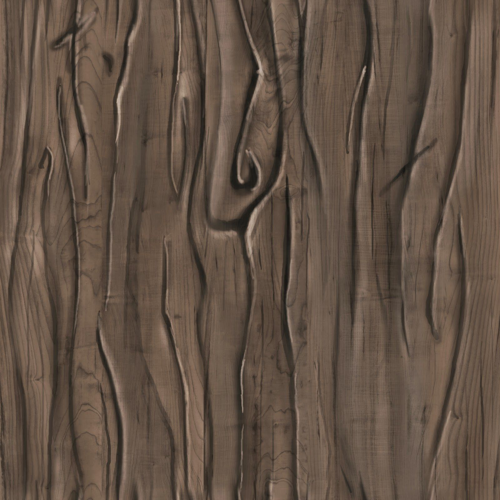 Jesse 39 S Art Sauce Hand Painted Seamless Wood Texture Game Texture Reference Pinterest