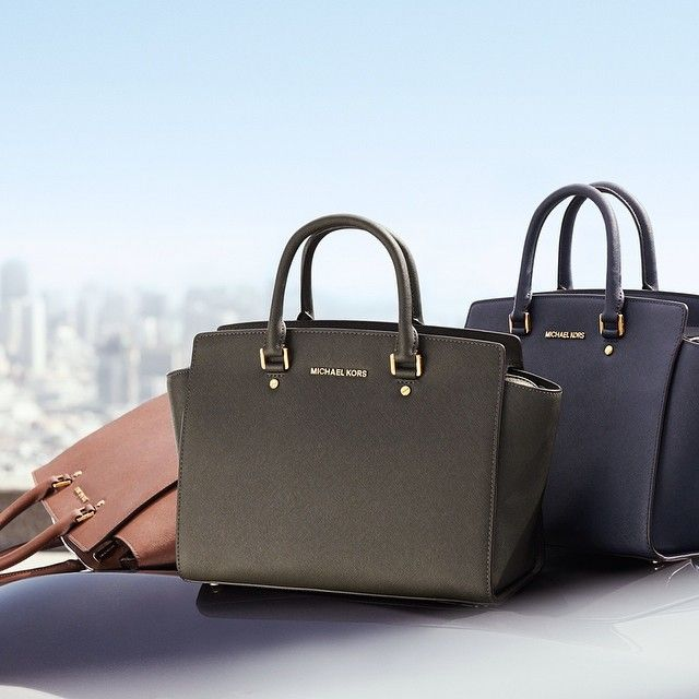 e91eab1e8a31 Michael Kors @michaelkors Instagram photos | Websta (Webstagram)