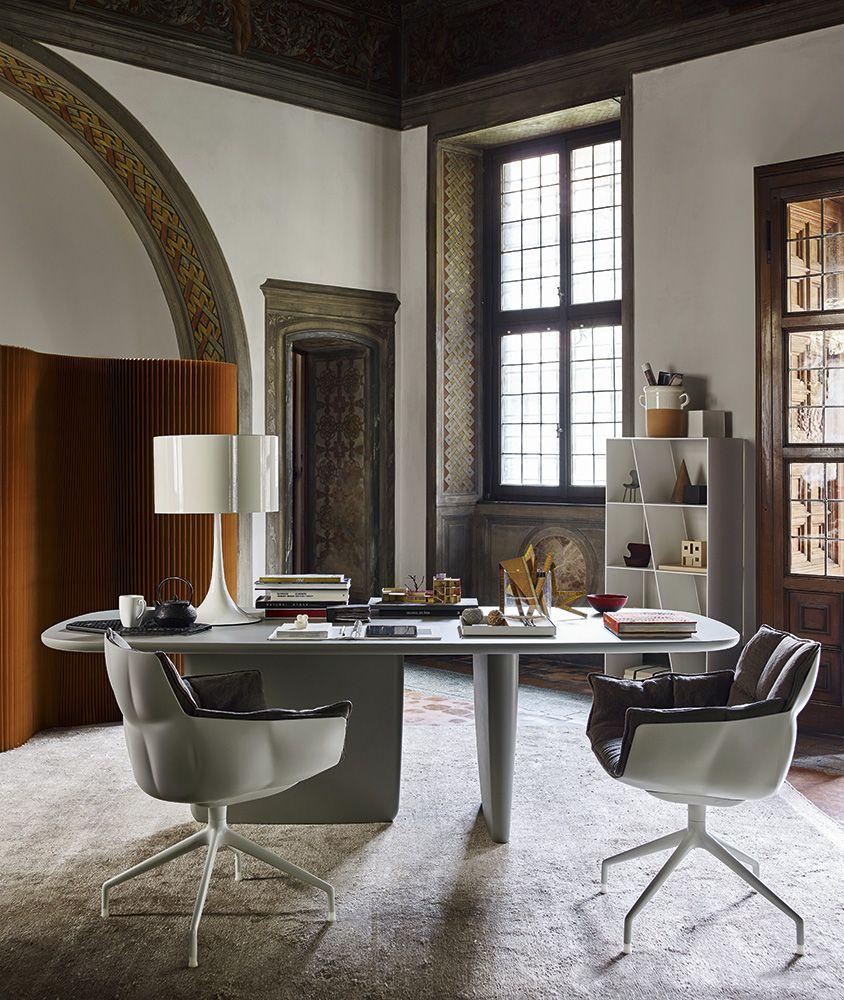 Bu0026b Italia Tumblr Girls Dining Room Furniture