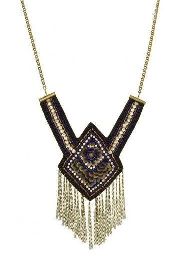 accessoryhut.com/beaded-tribal-statement-necklace.html
