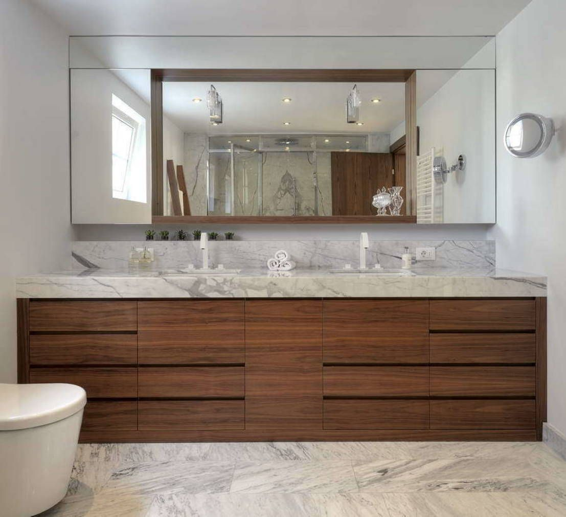 Homify 360º Articles Tips Information Homify: Banyo / Bathroom