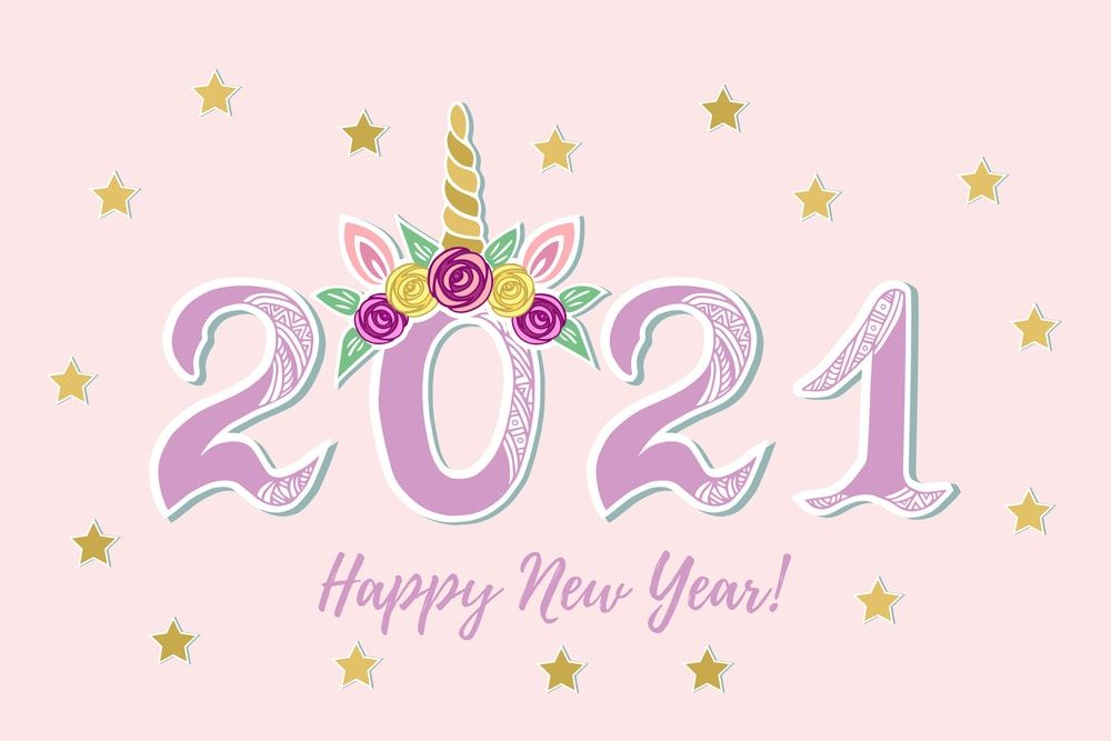 2021 Happy Merry Christmas And Happy New Year Wallpaper Lake Up In Mountain Merry Christmas 2020 And Happy New Year 2021 Happy New Year Wallpaper New Year Images Happy New