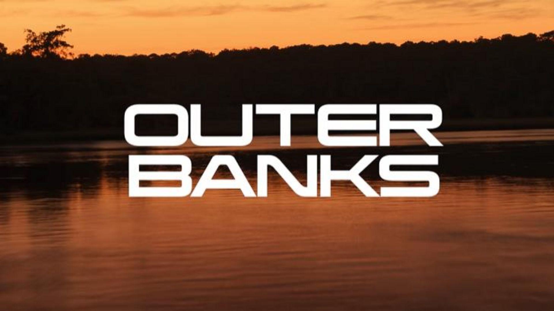 CRÍTICA Outer Banks (1ª temporada, 2020, Netflix) em