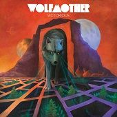 WOLFMOTHER https://records1001.wordpress.com/