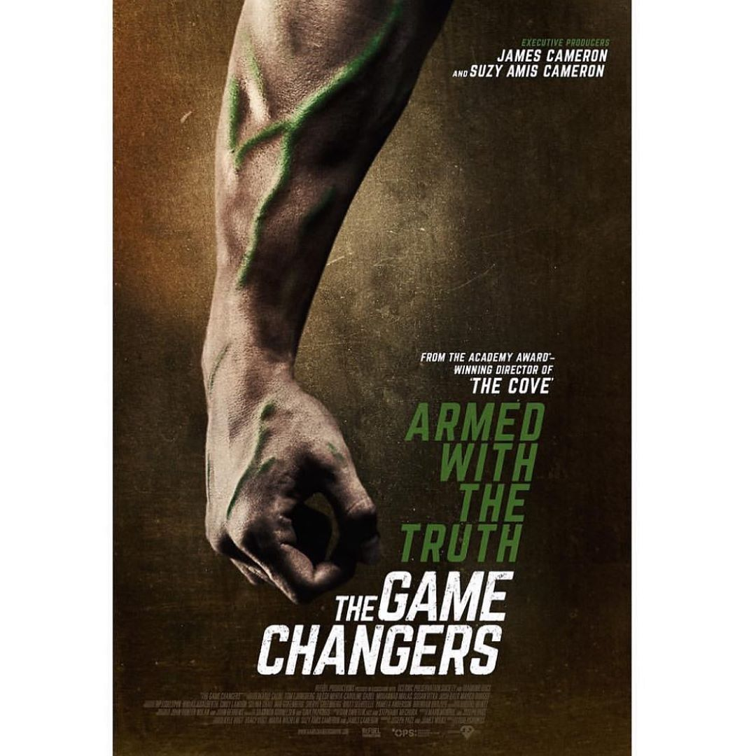 Check Out Gamechangersmovie An Amazing Film That I Was Fortunate Enough To See In Theaters And Highly Suggest To Anyone Documentaries Jackie Chan Get Tickets