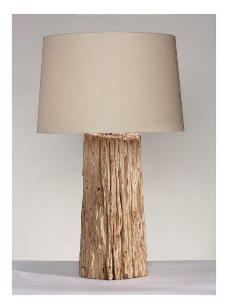 Aspen Table Lamp Bleached Acacia Wood With Ivory Linen Hardback Shade Now Available Lamp Table Lamp Table Lamp Lighting