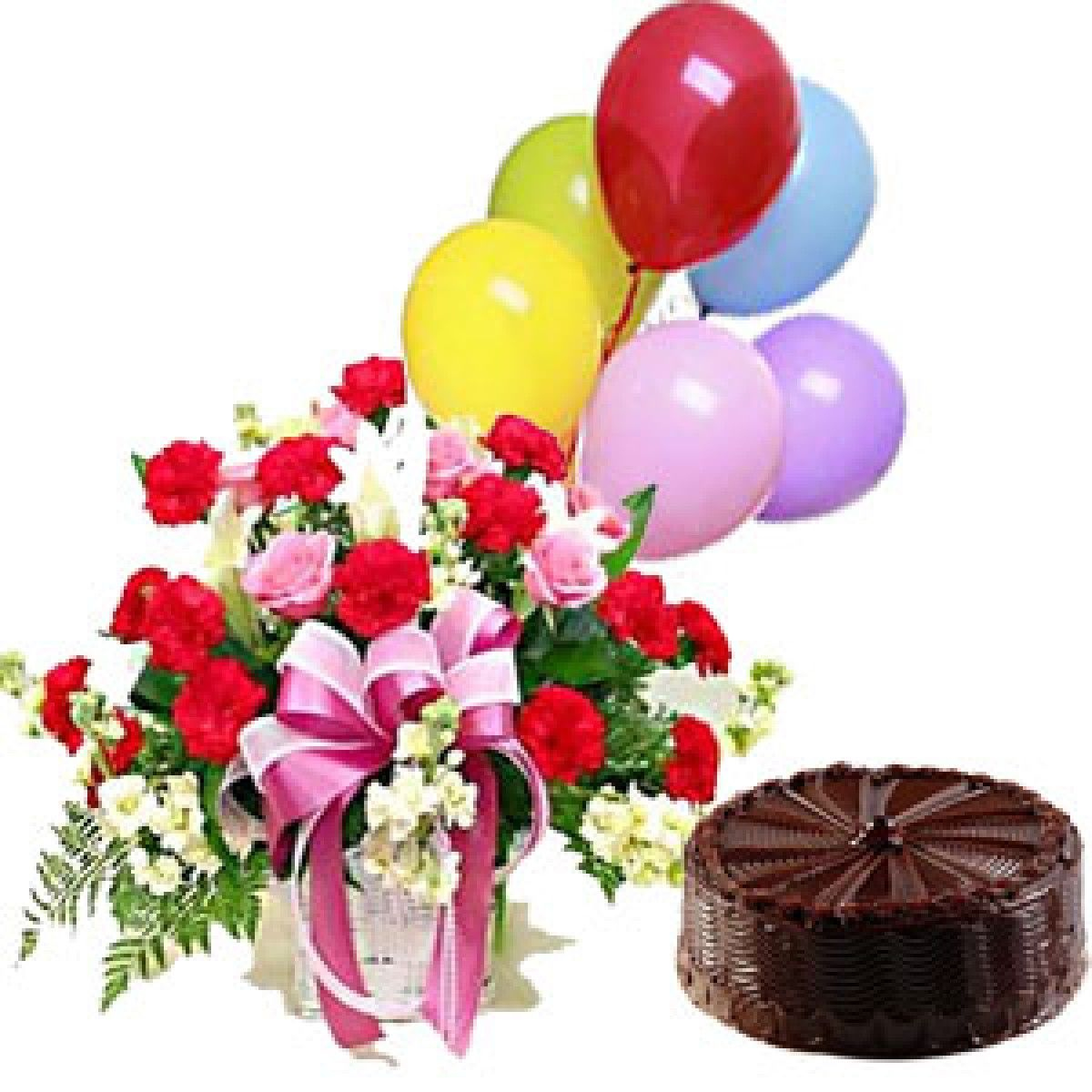 Deliver flowers and cake in delhi call 919811847140