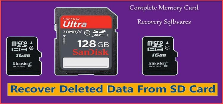 Pin on sd card data recovery software