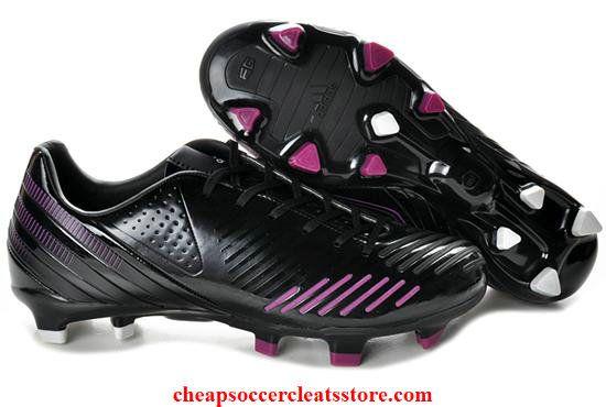 f939d0552b28 ... discount adidas predator lz trx fg purple black cheap soccer cleats  afd4f 4ca9c