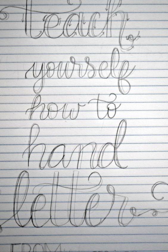 Photo of Handschrift – Morgan verwaltet Mutterschaft