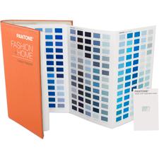 fhi cotton passport pantone color guide 5445 c bronze metallic