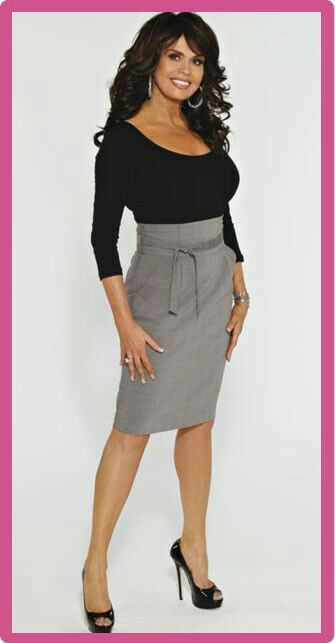 Pin on Marie Osmond Measurements 39-27-37 Height 5'5\