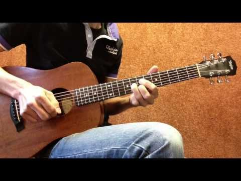 6 Cool Guitar Blues Turn Arounds In The Key Of E Guitarhabits Cool Guitar Guitar Blues Guitar