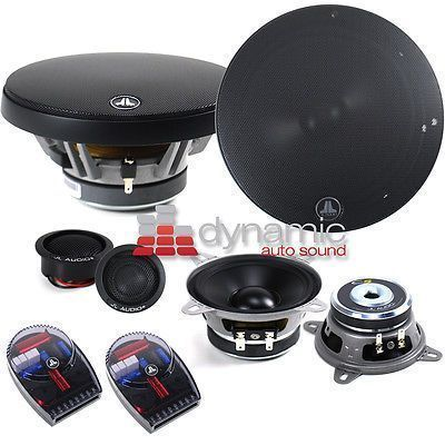 JL AUDIO C5-653 Evolution 6.5â 3-Way Component Speakers C5 653 C5653 225W New #componentspeakers JL AUDIO C5-653 Evolution 6.5â 3-Way Component Speakers C5 653 C5653 225W New #componentspeakers JL AUDIO C5-653 Evolution 6.5â 3-Way Component Speakers C5 653 C5653 225W New #componentspeakers JL AUDIO C5-653 Evolution 6.5â 3-Way Component Speakers C5 653 C5653 225W New #componentspeakers JL AUDIO C5-653 Evolution 6.5â 3-Way Component Speakers C5 653 C5653 225W New #componentspeakers JL AUDIO C
