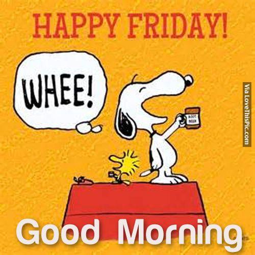 Happy friday good morning good nightgood morning pinterest happy friday good morning voltagebd Image collections