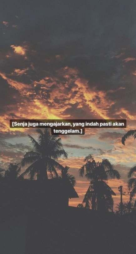 24 Ideas For Quotes Indonesia Rindu Wattpad