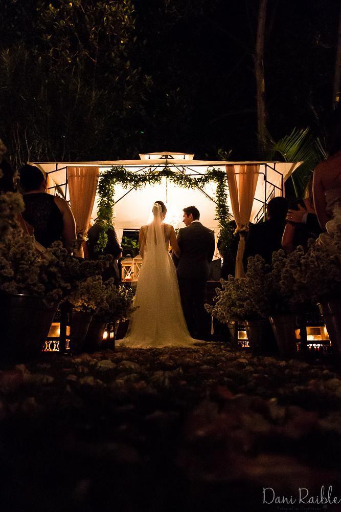 Photo Taken With Canon Eos 7d Rio De Janeiro Wedding Youpic Wedding Bridal Pictures Wedding Shots