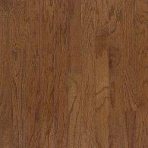 Hardwood Flooring Shaw Wood Flooring Hardwood Flooring Hardwood Floors