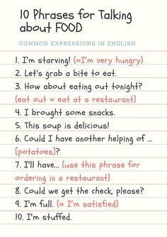 english topics by Rosa Soto