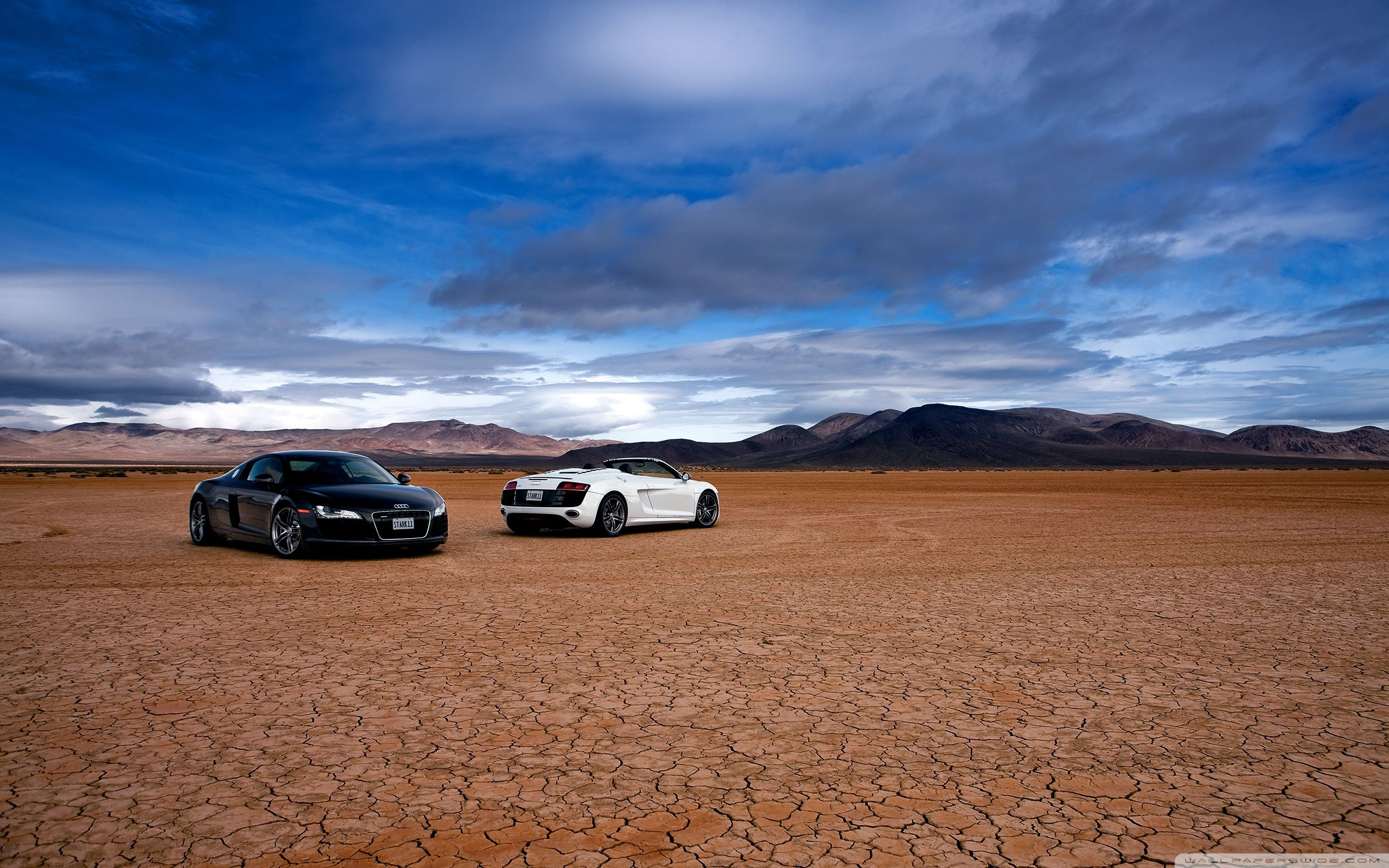 Desert Wallpapers Best Wallpapers Audi Wallpaper Desert Landscaping