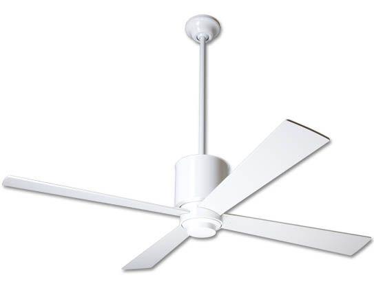 Lapa fan no light by modern fan co lap bn 42 nk nl nc white lapa ceiling fan no light by modern fan co lap bn 50 nk nl 003 mozeypictures Gallery