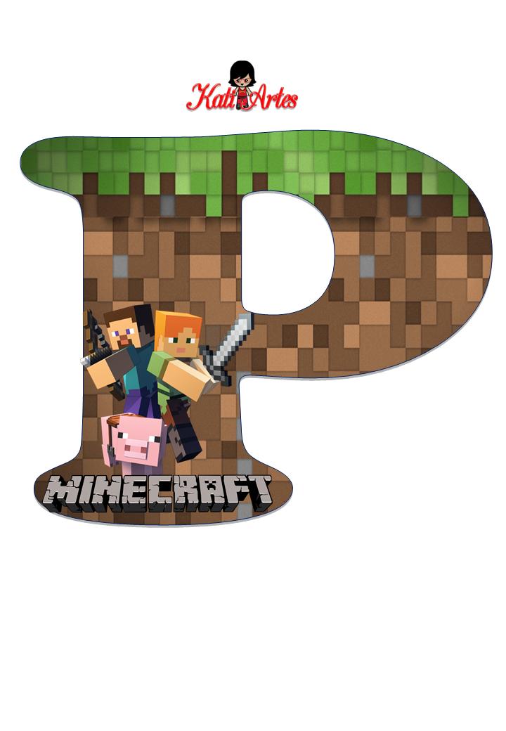 SlidePng  Pixels  Minecraft    Scrapbooking