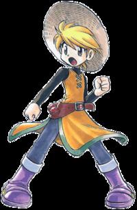Yellow Bulbapedia Yellow Cosplay Pokemon Special Pokemon Game