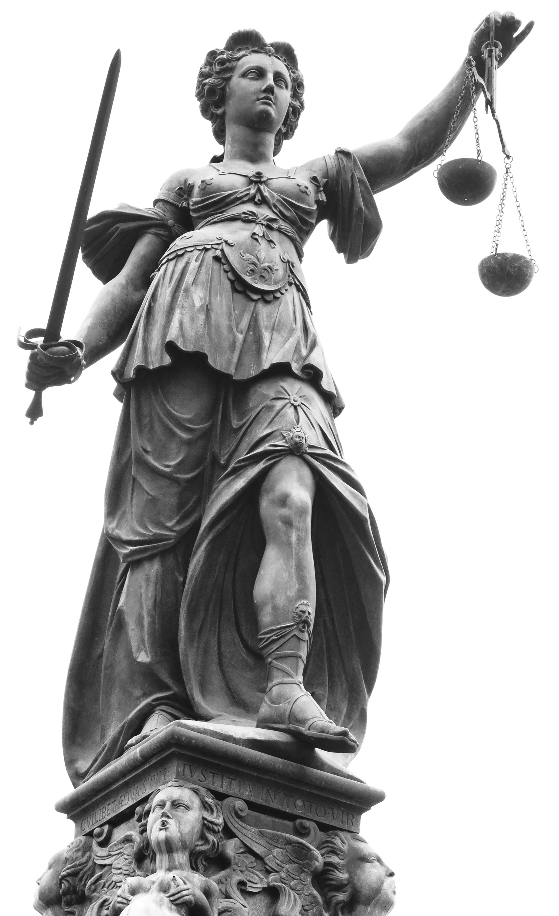 LADY JUSTICE........SOURCE BING IMAGES....... | sculptures ...