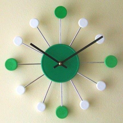 10 Creative Ways To Reuse Plastic Bottle Caps | Crafts