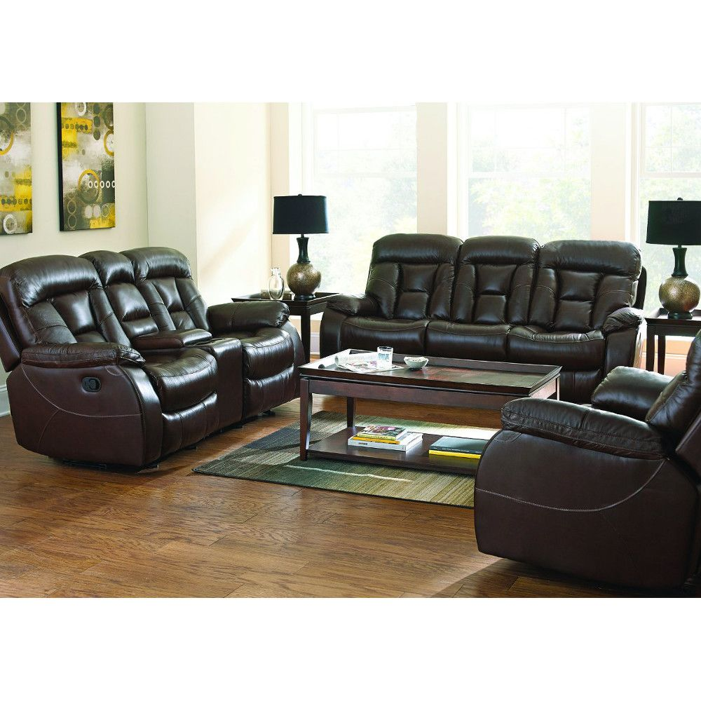 Best Sabine Living Room Sectional Xw9357Sabinemid Reclining Sofas Loveseats Conn S 400 x 300