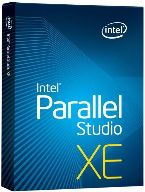 Intel Parallel Studio XE 2016 Keygen helps programmers to write code that allows the use of multiple cores; Intel Parallel Studio XE 2016 identify.
