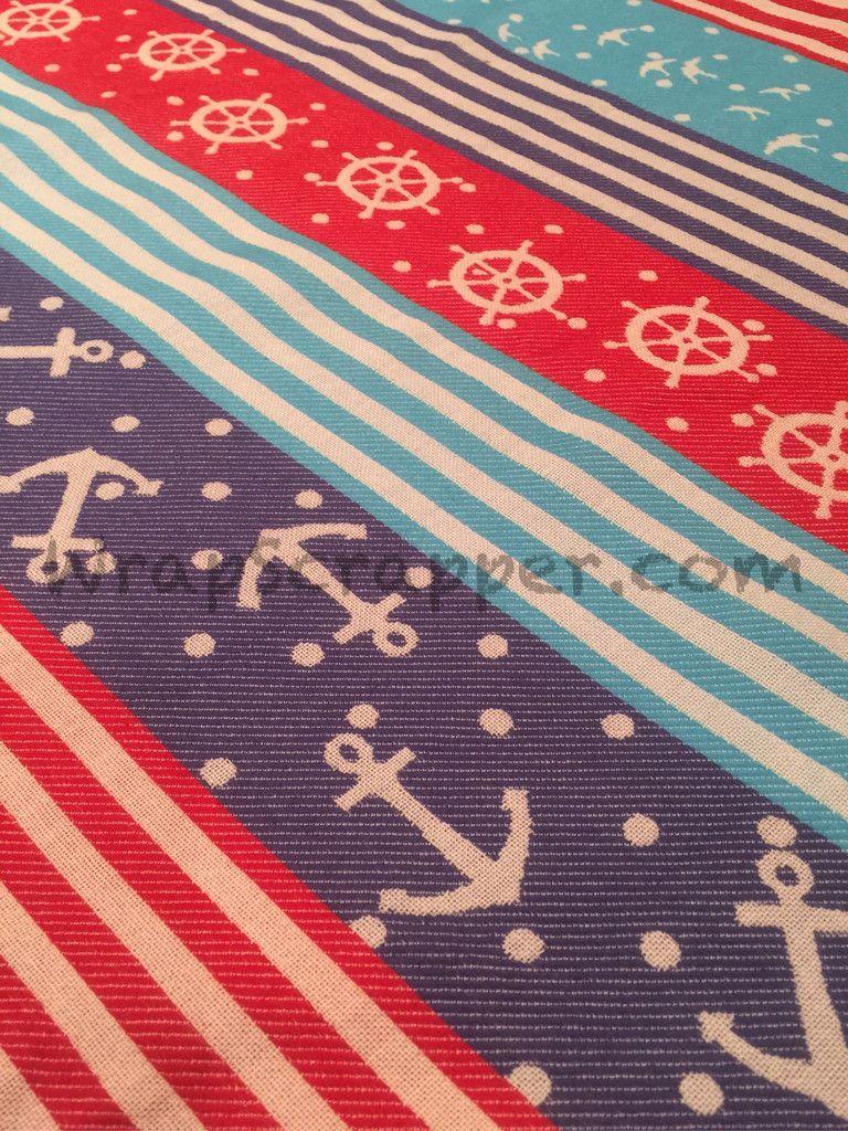 Kokadi Ahoi Wrap Scrap   Woven wrap, Cotton weaving ...