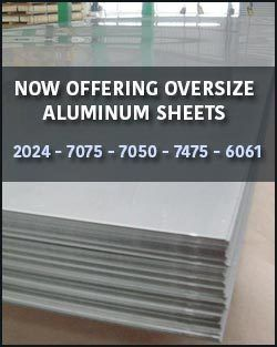 Top Quality Titanium Sheets At Best Price In Aerospace Industry Flight Metals