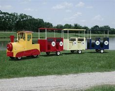 Barrel Train For Sale Craigslist Google Search Kids Training