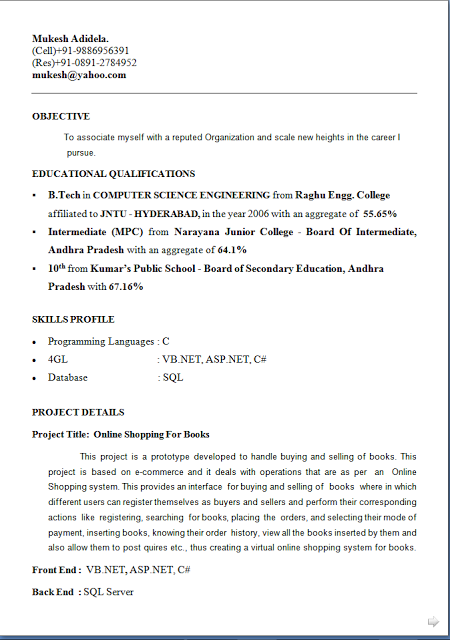 Curriculum Europeo Modello Free Download Sample Template Excellent