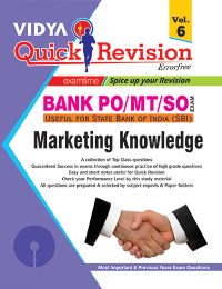 Bank Exam With Images Competition Book Revision Books