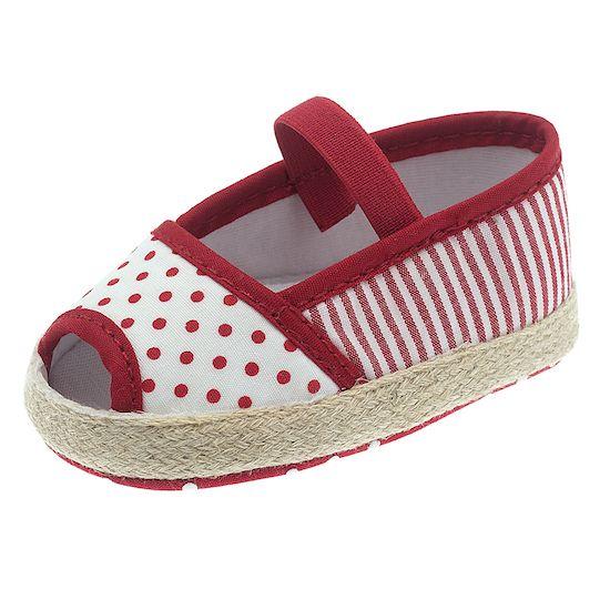 ba64537f Zapatos para bebés de la marca Chicco | kinder things | Kid shoes ...