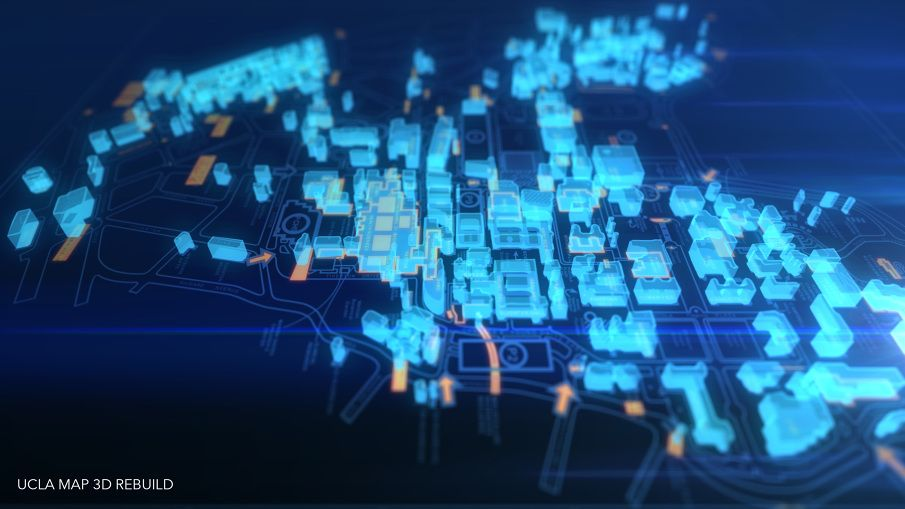 Die Besten 25 Ucla Map Ideen Auf Pinterest Texas Tech