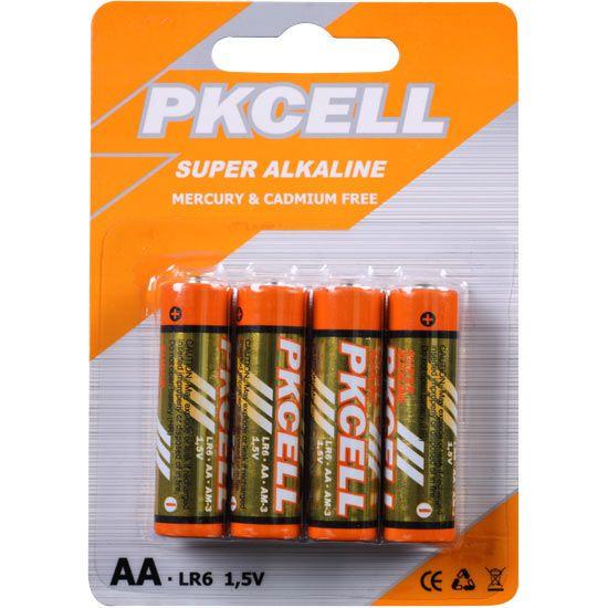 Aaa Aa C D 6lr61 23a 27a Alkaline Dry Cell Batteries Alkaline Battery Dry Cell Alkaline