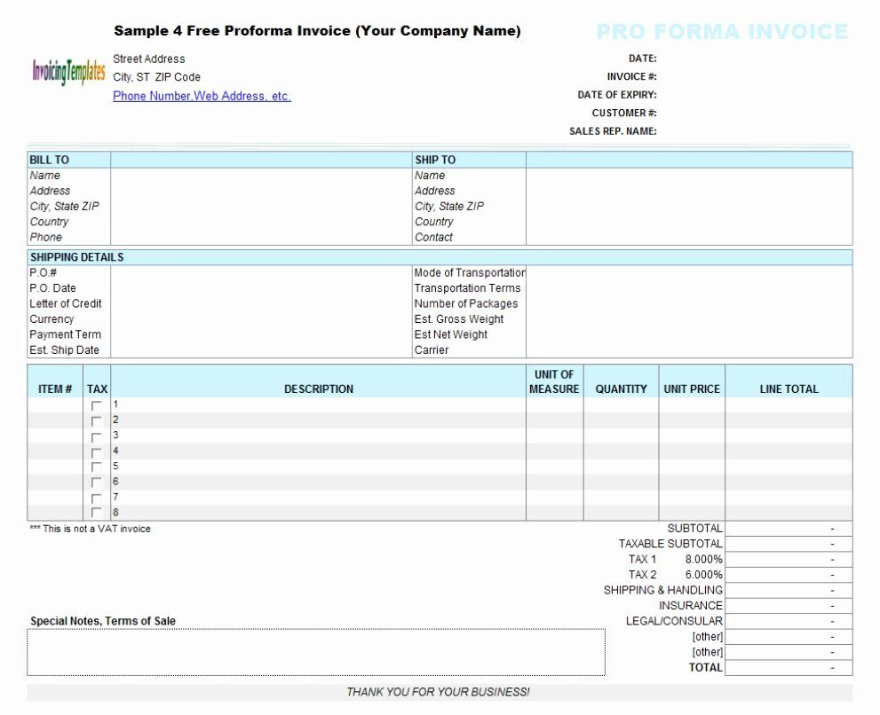 Pin on Examples 1000+ Online Form Templates