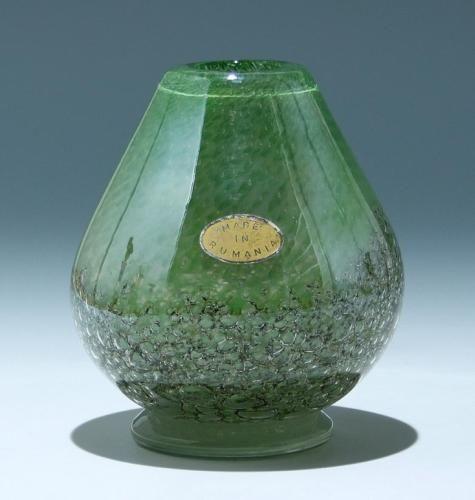 Bleikristall-Vase-aus-Rumanien-1960-70er-Jahre-80734