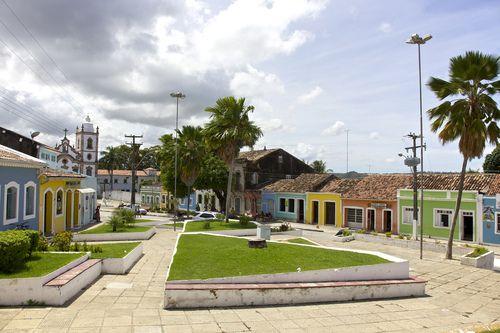 Marechal Deodoro Alagoas fonte: i.pinimg.com