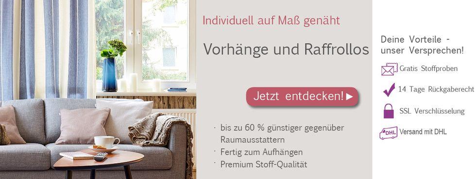 Saustark Design sofabezug passend zu deinem ikea sofa saustark design déco