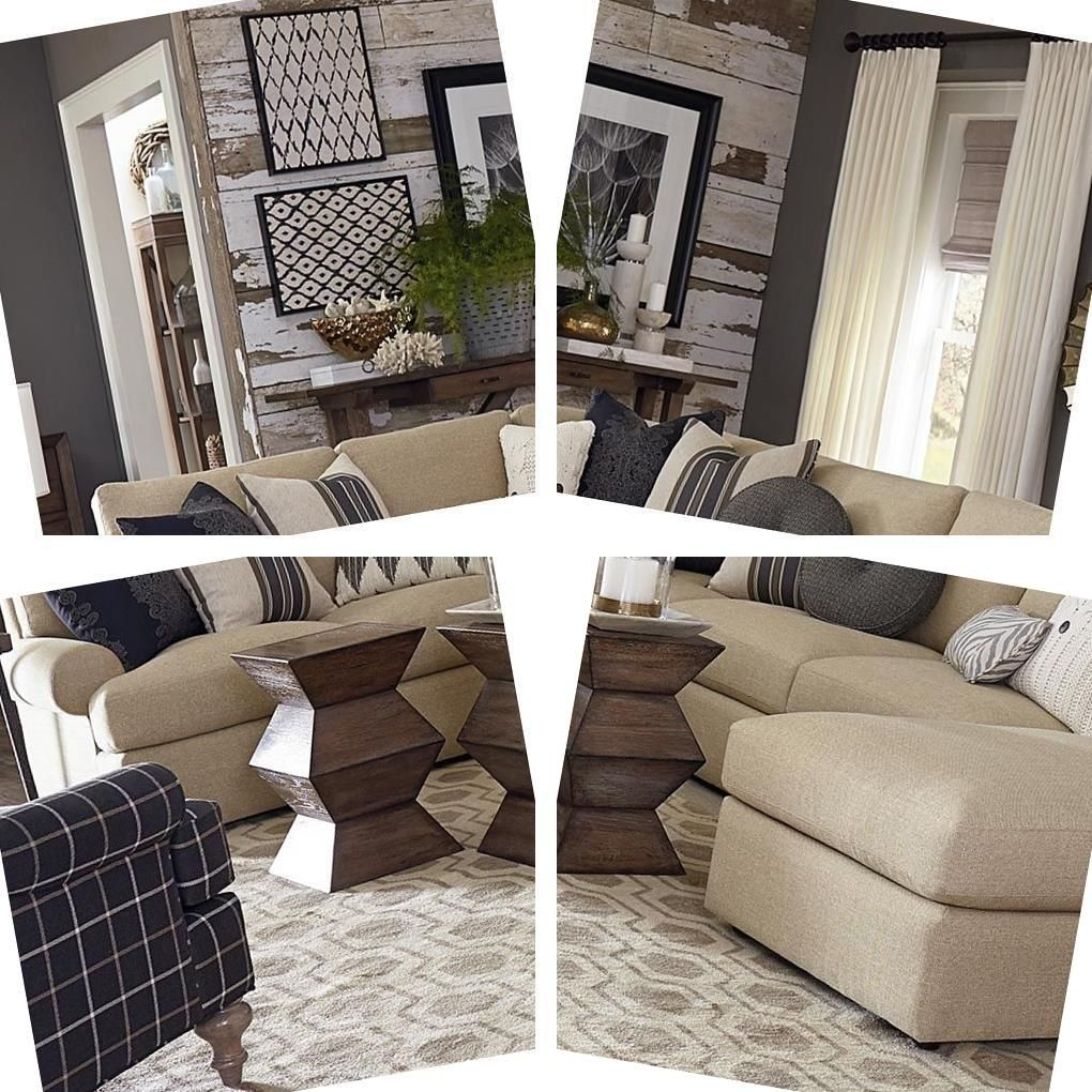 Home Furniture Store Furniture For Sale Living Room Tv Set Furniture Furniture Living Room Furniture At Home Furniture Store
